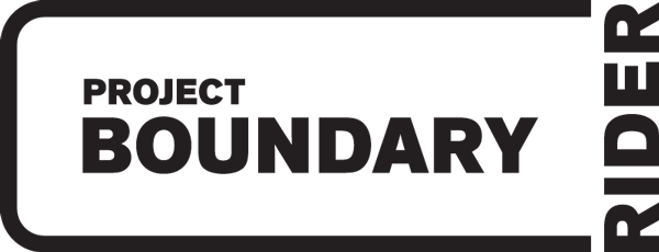 project-boundary-rider